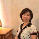 Maiko Koshiko